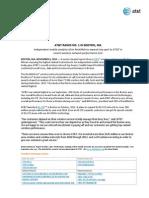 RootMetrics Boston MA News Relase FINAL (2).docx
