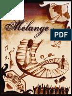 Melange_2004.pdf