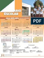 CalendarioEscolar_2013-2014