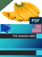 banana war.pptx