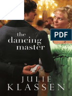 The Dancing Master