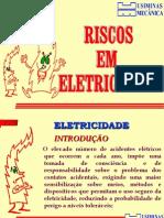 Trein_Eletricidade 2