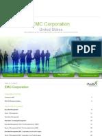 EMC Corporation.pdf
