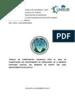 COMPENSACIONES LABORALES.pdf