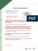 articles-26542_recurso_pauta_docx.docx