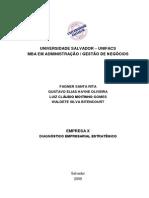 TrabalhoFinal_PlanejEstrategico_Divulgação