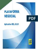 PlatafNegB20