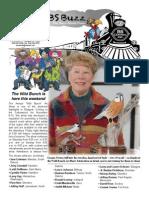 November 6 (Wednesday).pdf