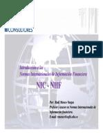 Introduccion_NIIF