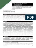 Os Fatores Reais de Poder e a Força Normativa da Constituição Um estudo sobre as EC 52 e 58 em face das ADINS 3685 4307