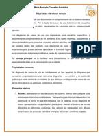 investigacón Diagramas de casos de uso1