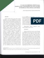2013_JGF_LivroBraspor_Espinho.pdf