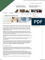 abc formación __ la pnl y la negociación