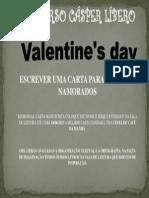 CONCURSO CÁSPER LÍBERO- CONCURSO DO DIA DOS NAMORADOS.doc 2