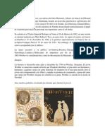 WERTHER Sinopsis, Datos Del Teatro y de La Regisseur
