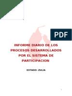 Formato Informe Diario-1 Lunes 26 08 2013-1 (2)