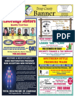 November 7 Issue Combined.pdf