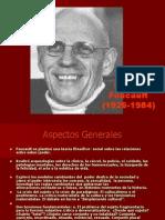 Foucault Introducción Campos