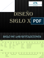 diseño XIX (1)