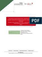 Simulación y optimización de una planta de separación y estabilización de gas y condensados.pdf