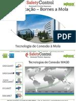 apresentaoborneamola-121023112625-phpapp01.pdf