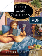Death And The Courtesan