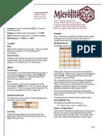 Microlite20 Psionics.pdf