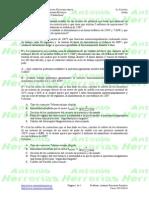 Bloque de Ejercicios 04 - Selección de Contactores