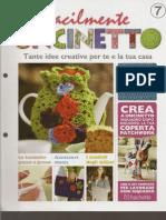 Facilmente Uncinetto NR. 7.pdf