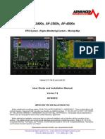 AF-3000-4000 System Manual V7.4.pdf