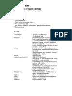 ST620.pdf