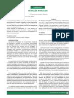 Caso_Clinico1.pdf