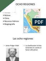 8regiones