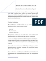 prosedur-penelitian-membuat-pendahuluan-skripsi-dan-tesis.pdf