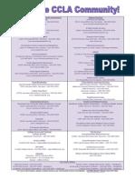 Resource Guide.pdf