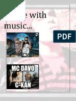 digital cd