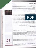 pag 179.pdf