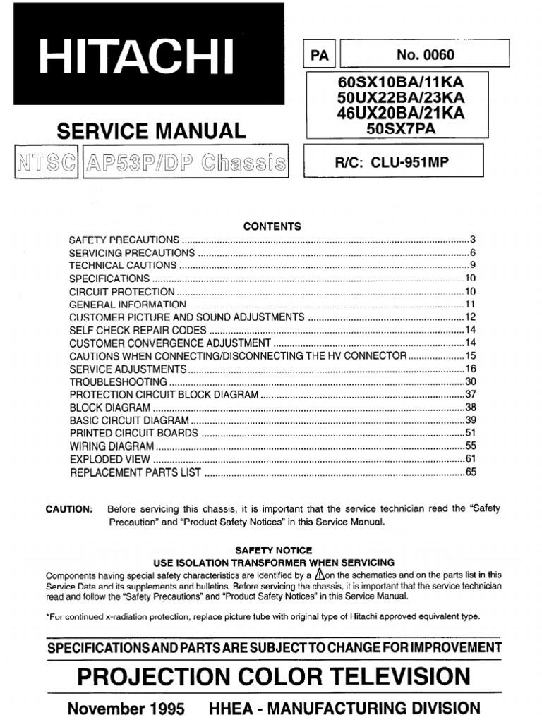 60SX10BA pdf | Soldering | Printed Circuit Board