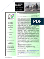 BOLETIN SE 52-2003.pdf