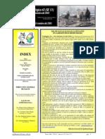 BOLETIN SE 51-2003.pdf