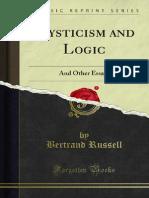 Mysticism_and_Logic_1000046570.pdf