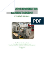 ESL_Machining_Student_Manual.pdf