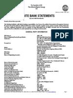 The-World-Bank-Group-USA-2012-Final-Audited-Statements.pdf