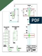 metal-lucrarea_nr1-Model.pdf