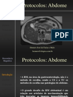 protabdome-1212264716111242-8