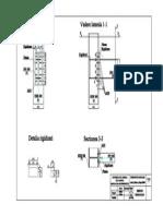 metal-lucrarea__nr2-Model.pdf