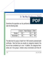 TwoWayTables.pdf