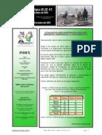 BOLETIN SE 47-2003.pdf