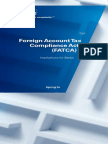 FACTA-Banks.pdf