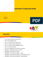 Teradata+SQL+Performance+Tuning+Case+Study+Part+II.ppt